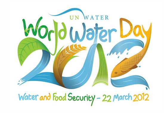 World Water Day 2012