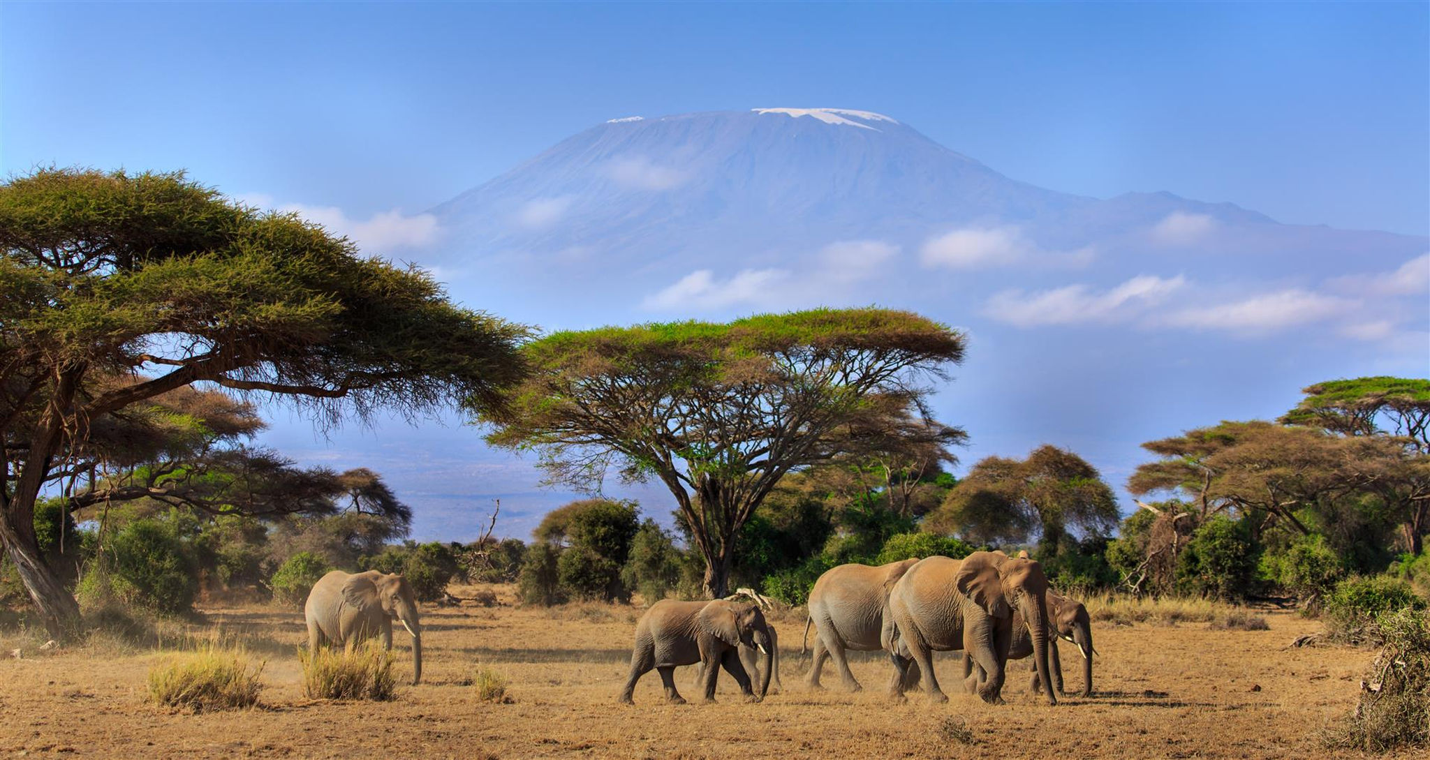 The 25 Most Beautiful Places In Our Favourite African Destinations Rhino Africa Blog
