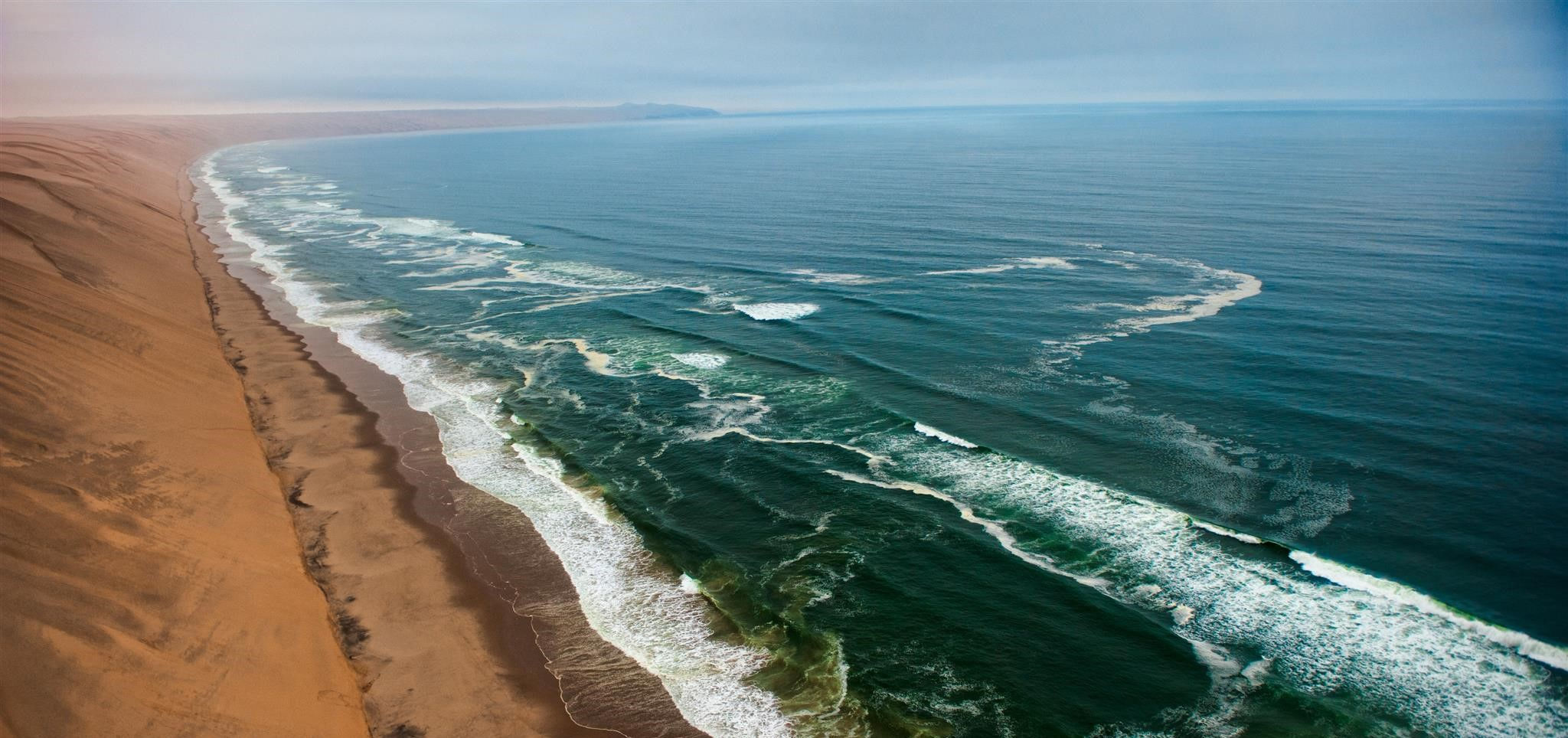 coast - photo #38